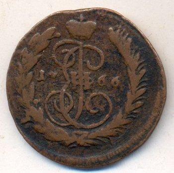 Монеты 1766 года аукцион монет ру